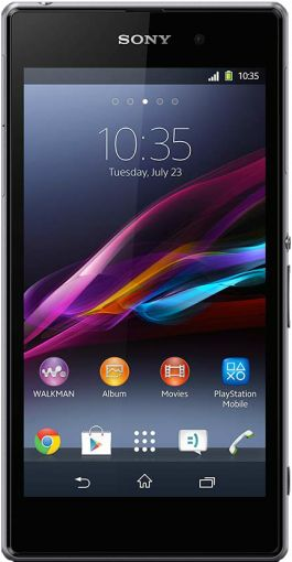 Mobile Phones - latest mobile phones: Sony Xperia Z1 contract prices now available for preorder http://blog.intomobilephones.co.uk/2013/09/sony-xperia-z1-contract-prices-now.html