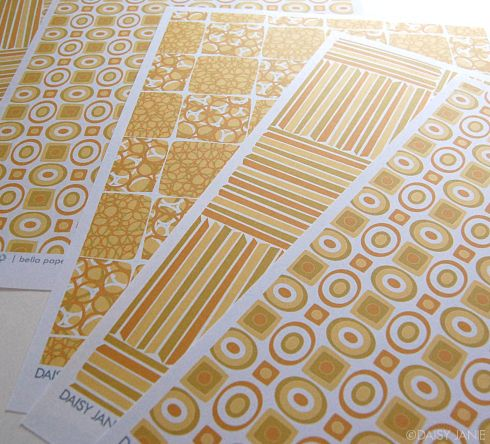 805159239600817868 together with Monkey Wrench Quilt Print likewise Featured also 471029714 together with Itsy Bitsy Spider Print 1. on patterns printable