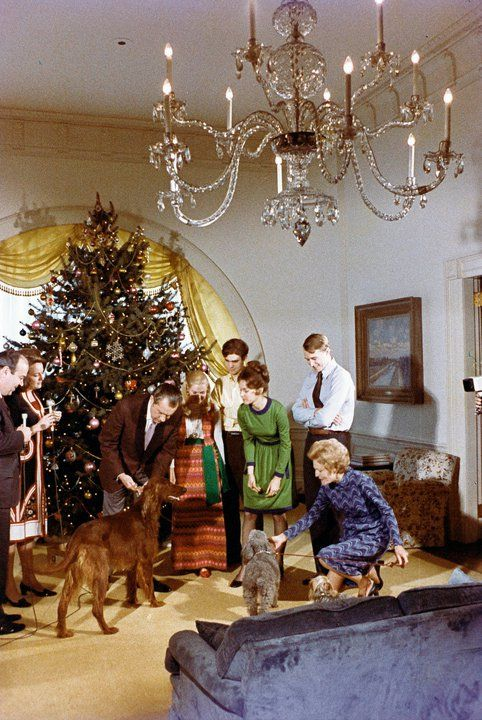 25 Best Ideas About White House Christmas Tree On