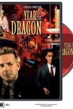 """Watch """"Year of the Dragon"""" (1985) online on PrimeWire 