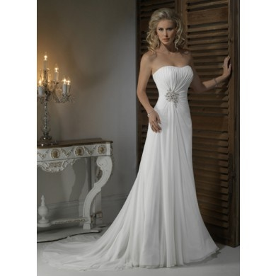 : Wedding Dressses, Wedding Dresses, Wedding Ideas, Weddings, Wedding Stuff, Dream Wedding, Beach Wedding, Future Wedding