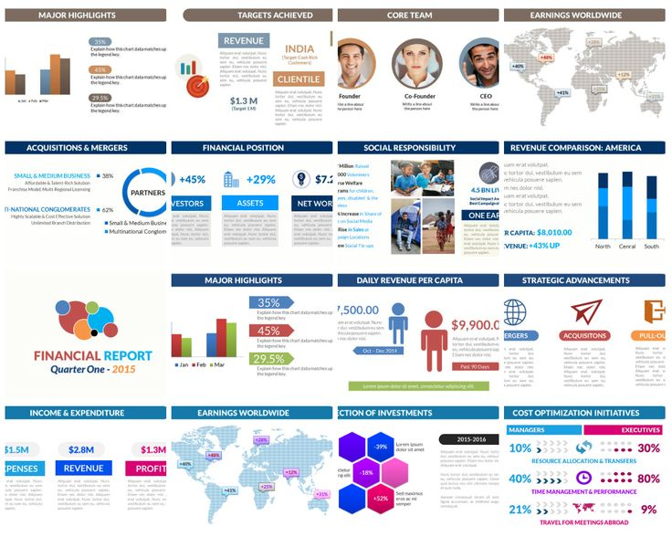 43 Best Powerpoint Ppt Templates Freebies Images On Pinterest