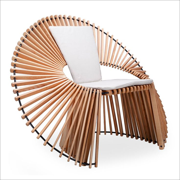 A Design Award and Competition - Furniture Design Winners #Furniture #Seating