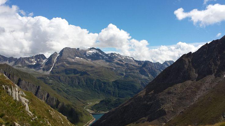 Val Formazza, Piemonte - Italy