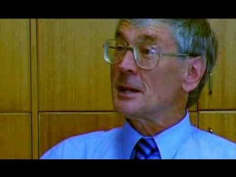 Dick Smith : Starting Dick Smith Electronics