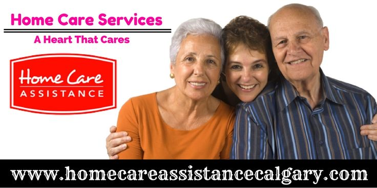 Senior home care services are good for providing the much-needed support for elders/parents who may currently suffer from an illness. #HomeCareServices #Calgary #SeniorHomeCare #Alberta #LiveInCare #Caregiver #ElderCare #Canada www.homecareassistancecalgary.com
