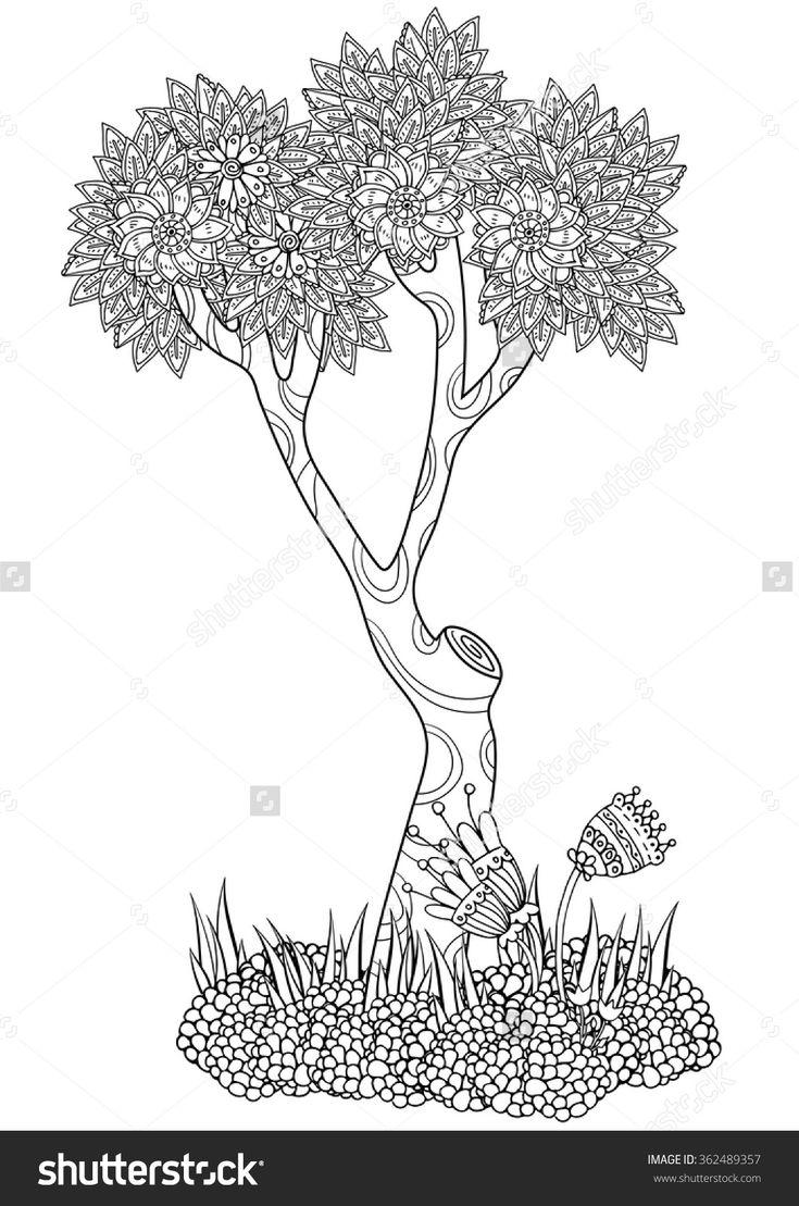 62 best белки images on pinterest draw squirrel illustration