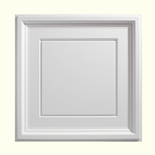 17 Best Images About Coffered Ceiling On Pinterest