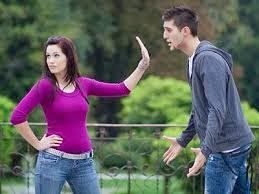 World`s Best love and lost love spells in Africa +27791897218 PROFESSOR SIPHO - Port Blair - free classified ads