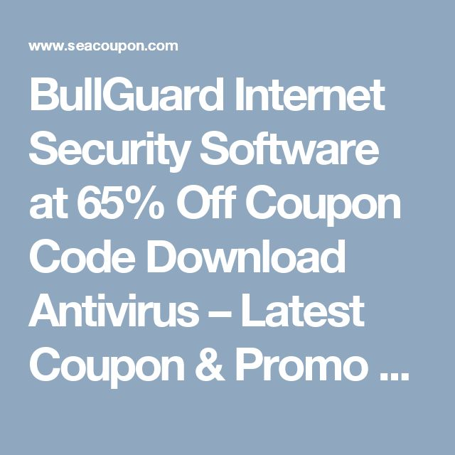 491 best sunariya images on pinterest coupon codes bullguard internet security software at 65 off coupon code download antivirus latest coupon fandeluxe Gallery