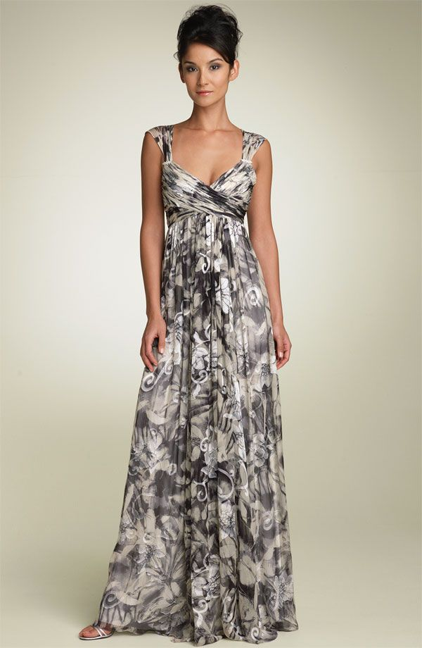 17 Best Images About Clothes Maxi Dress On Pinterest Sexy Formal Dresses