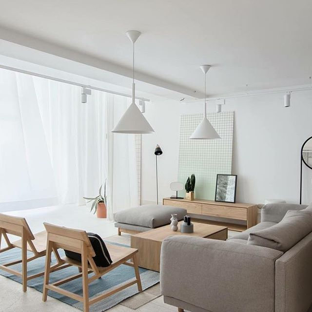 13 best homier luminaire luminaire design images on pinterest light fixtures vertigo and budget. Black Bedroom Furniture Sets. Home Design Ideas