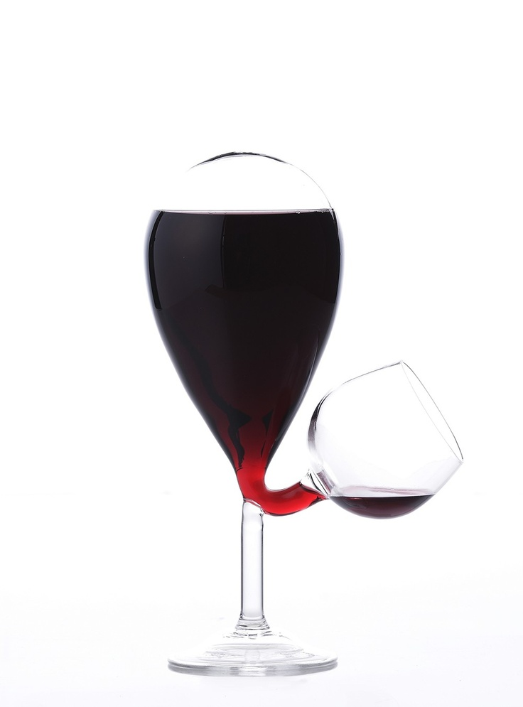 70 best unusual wine glasses images on pinterest glass art wine bottles and wine glass. Black Bedroom Furniture Sets. Home Design Ideas