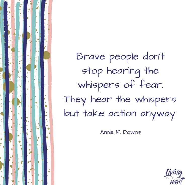 100 Days To Brave Recap With Images Brave Quotes Christian