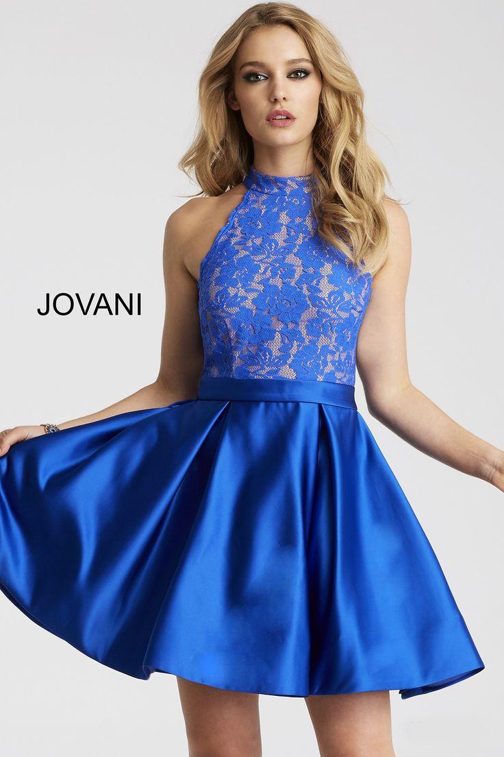 501 besten 2017 Homecoming Dresses Bilder auf Pinterest | Homecoming ...