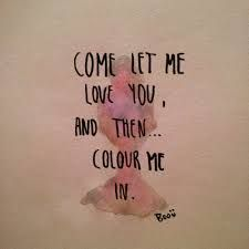 Image result for damien rice lyrics
