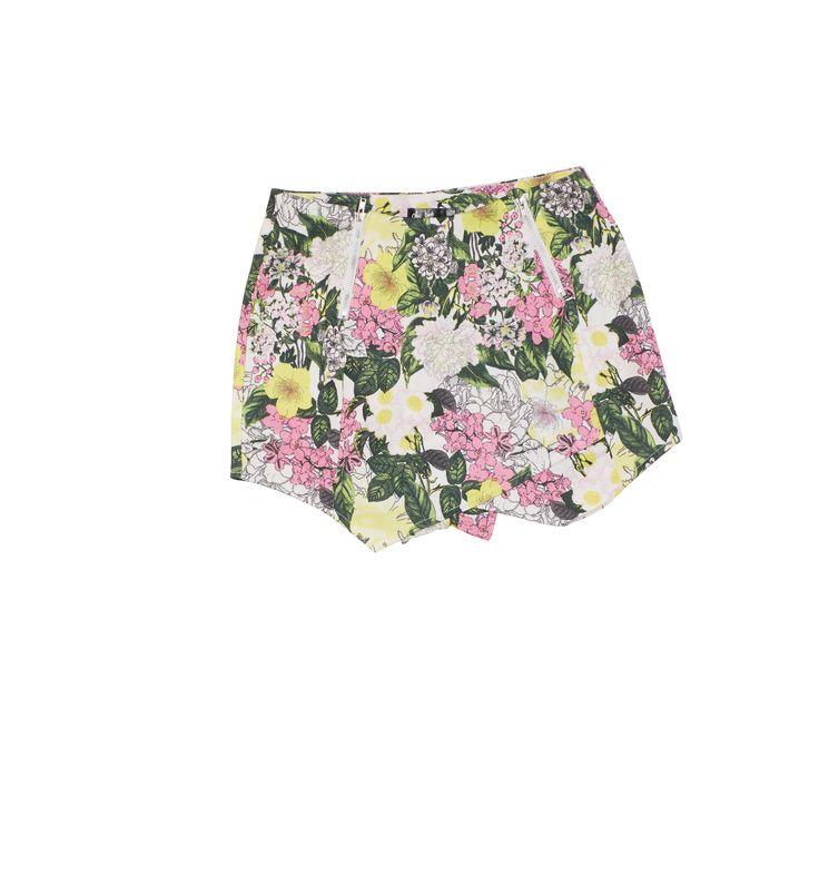 Shorts from @valleygirl @westfieldnz #tropicana #westfieldtrending