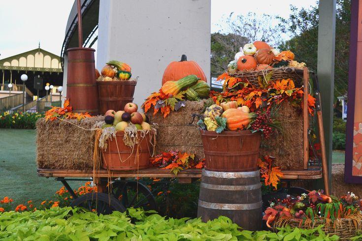 Повозка с овощами. Оформления Хэллоуина. #Хэллоуин #Helloween  #оформлениехэллоуина #страшныйхеллоуин #фонарьджека #Хеллоуин #оформление #декор #дизайн #банкет  #флористика #композиция