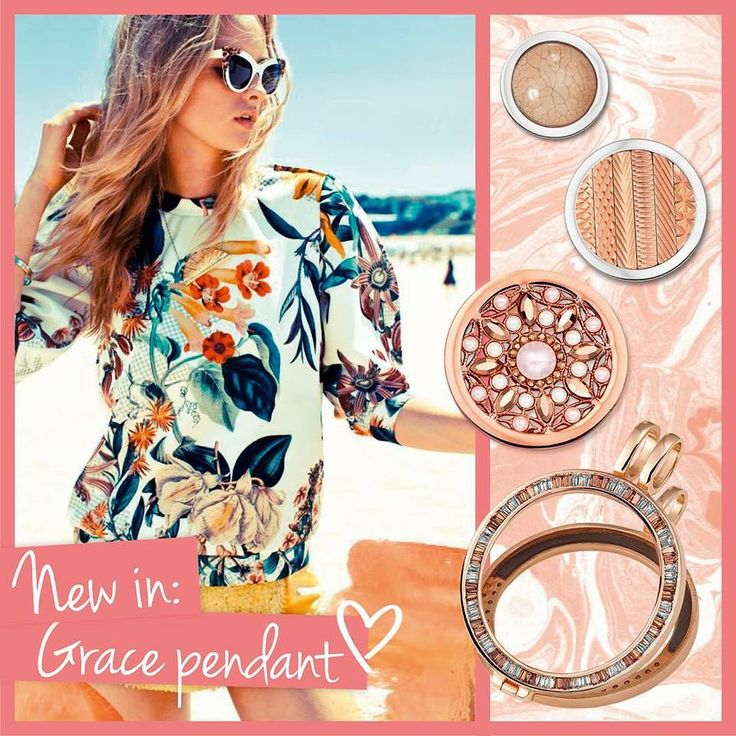 She has Fire in her Soul and Grace in her Heart #mimoneda