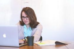 Как подать иск в суд через интернет? | Советы юристов 9111.ru