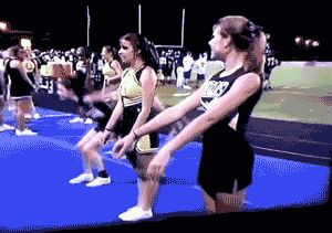 39 Amusing GIFs Of People Falling - Funny Gallery