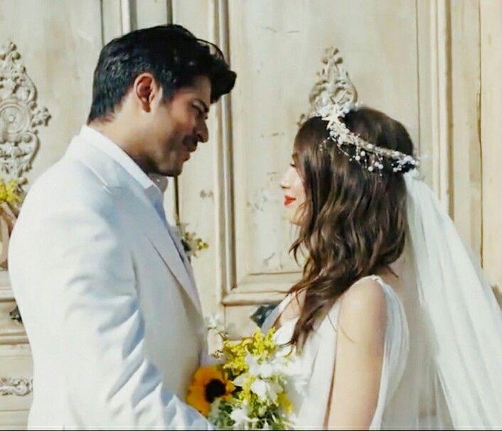 Kemal Nihan Turkish Actors Kara Actors