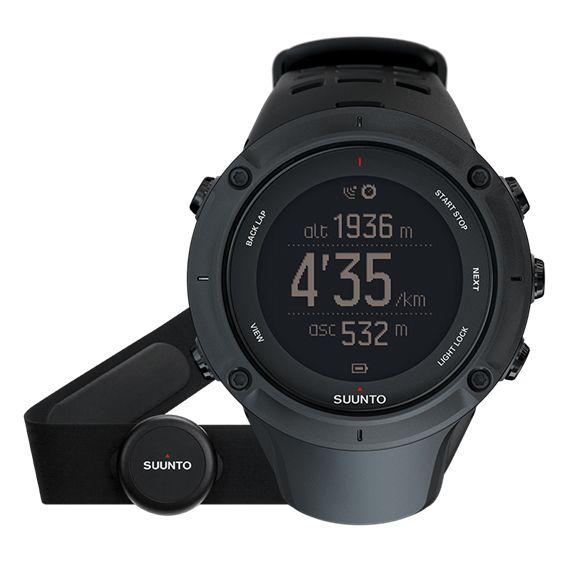 http://www.suunto.com/en-US/Products/Sports-Watches/Suunto-Ambit3-Peak/Suunto-Ambit3-Peak-Black-HR/?categoryId=3