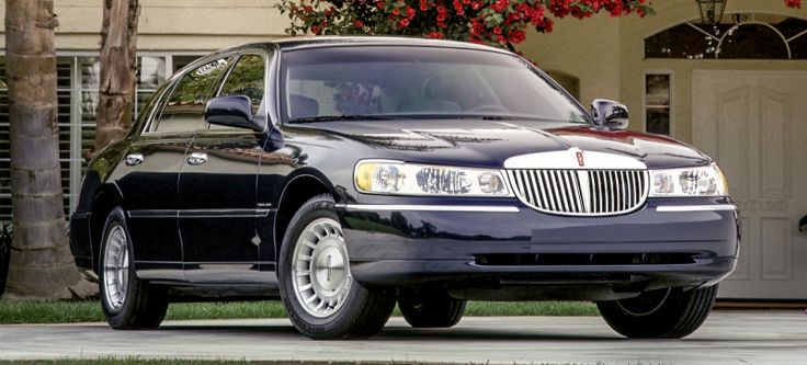 Here Are Ten Of The Most Reliable Cars For Less Than 2000
