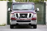 2012 Nissan NV (1500, 2500, 3500) (Model F80 Series) Van Workshop Repair & Service Manual [COMPLETE & INFORMATIVE for DIY REPAIR] ☆ ☆ ☆ ☆ ☆ - 2012 Nissan NV (1500, 2500, 3500) (Model F80 Series) Van Shop Troubleshooting & Maintenance Manual [COMPLETE & INFORMATIVE for DIY Troubleshooting] ☆ ☆ ☆ ☆ ☆    * COMPLETE, Absolutely No M - http://getservicerepairmanual.com/p/?pid=261114869