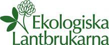 Nyttan med eko ifrågasätts på helt fel grunder | ekolantbruk.se