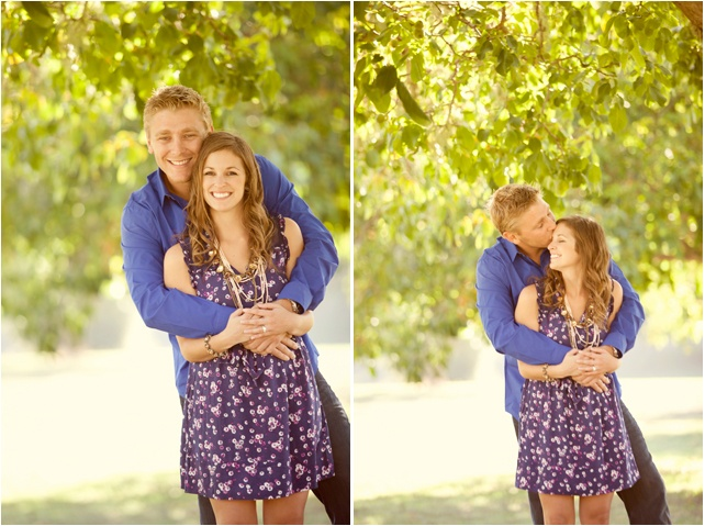 Coordinate, not match, your outfits for engagement photos. The blues and  purples are - Över 1 000 Bilder Om Engagement Outfit Ideas På