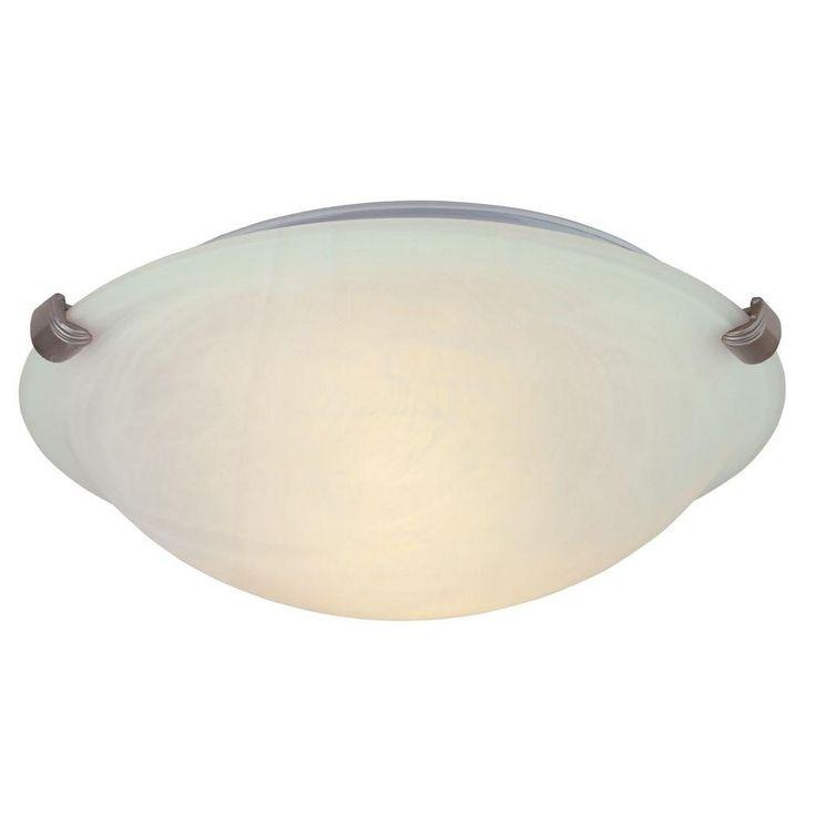 53 best bedroom ceiling light images on Pinterest | Bedroom ceiling ...