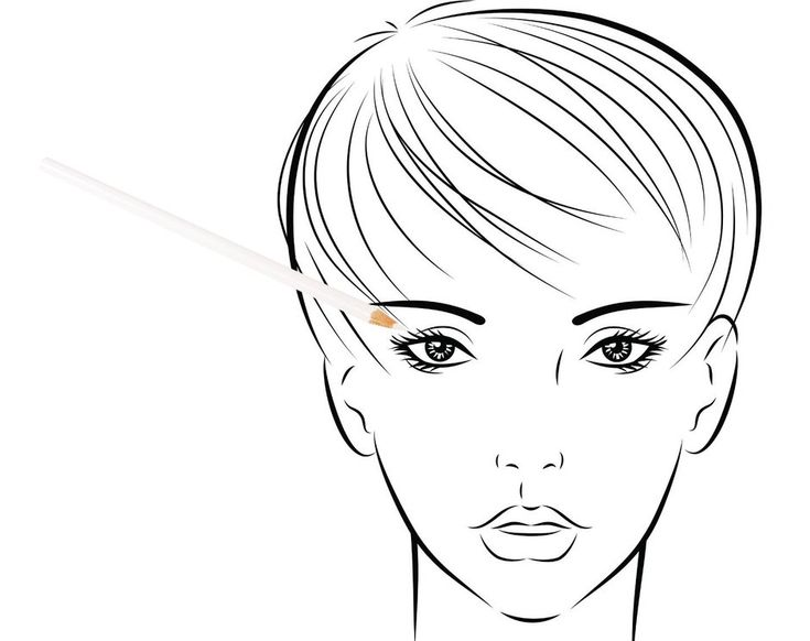 7 makijażowych trików do stworzenia perfekcyjnego makijażu!