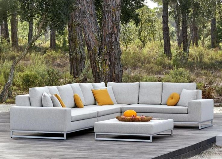 Best 41 Cheap Modern Patio Furniture Sets