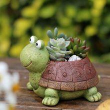 2015 design de mode résine décoration fleur créative décorations pour la mai…