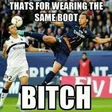 Image result for soccer memes #soccermemes
