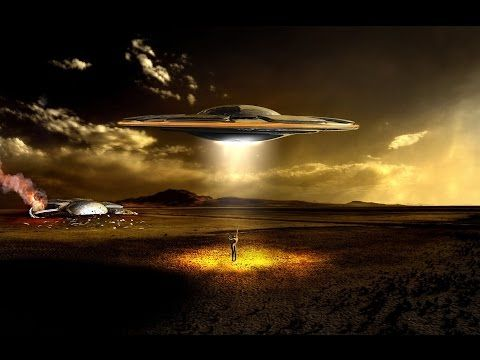 Latest UFO Breaking News 24 /7 - Discover Latest UFO News: Watch  Live ALIEN - X-Files: Aliens exist! Top sec...