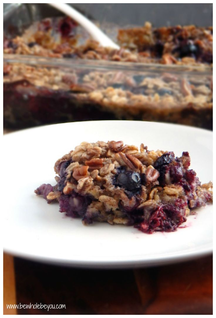 pecan cake recipe blueberry muffin baked oatmeal recipe healthy 6429