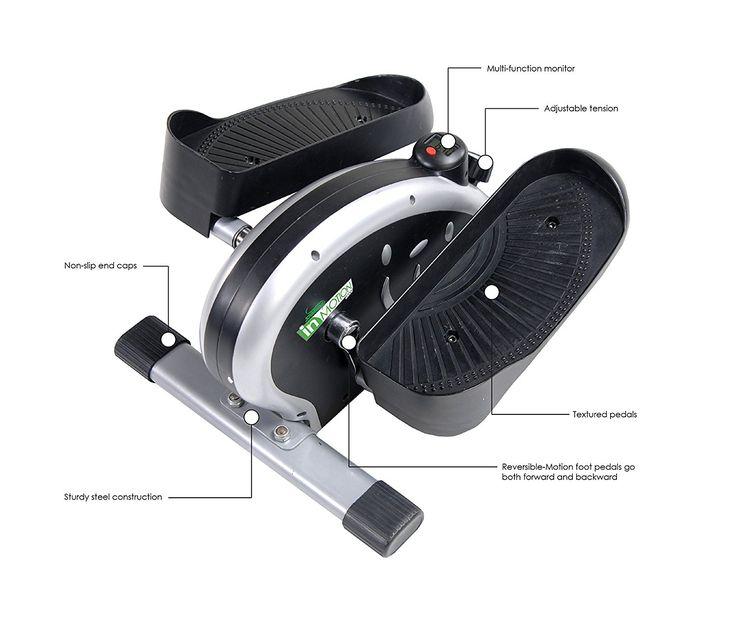 Precor Treadmill Won T Incline: 17 Best Ideas About Elliptical Machines On Pinterest