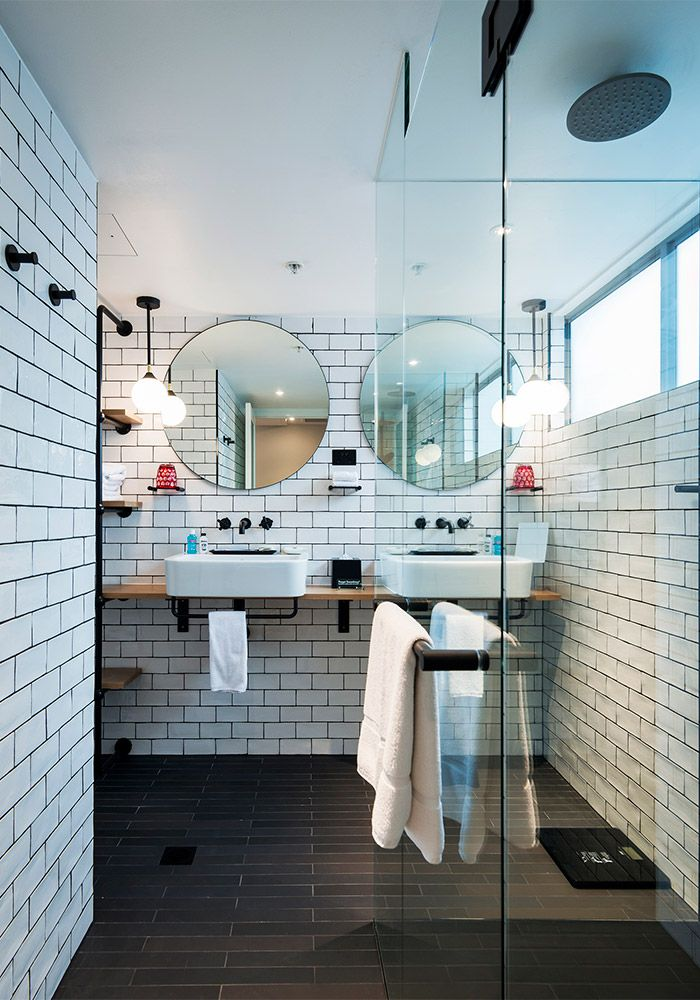11 best SYDNEY + HOTELS images on Pinterest Boutique hotels and - chippendale wohnzimmer weis