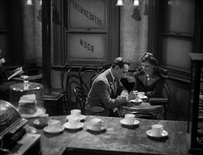 Brief Encounter I so love this