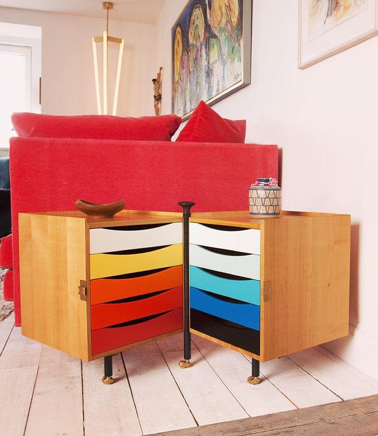 964 Best Minimalis Wood Furniture Images On Pinterest