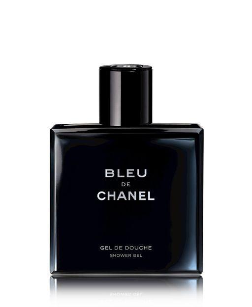 24 best fm parfum images on pinterest perfume fragrance and fragrances. Black Bedroom Furniture Sets. Home Design Ideas