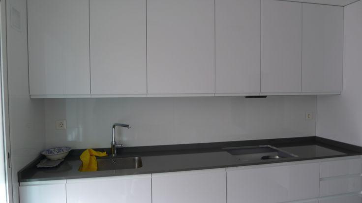 Vista 4 frontal cocina