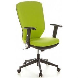M s de 25 ideas incre bles sobre sillas de respaldo alto for Studio design sillas