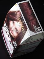 #Loreal #Sublime #Mousse - der #Haarfarbe #Test