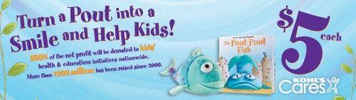 78 images about the pout pout fish on pinterest 1st for Pout pout fish pdf