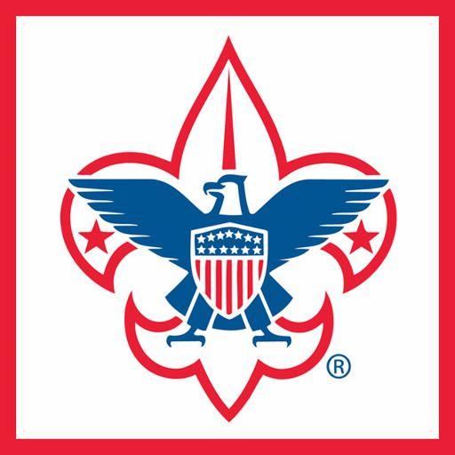 Boy Scouts Store