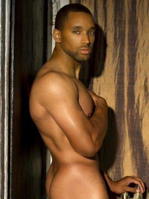 Perfecte scene best men models full naked blogspots aunt