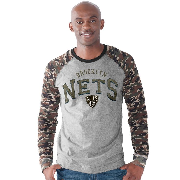 Warriors Vs Nets Full Game Highlights: 1000+ Ideas About Brooklyn Nets On Pinterest